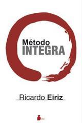 Método Integra - Ricardo Eiriz - Sirio