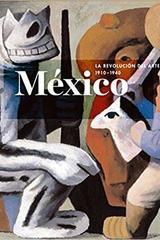 México - Alexander Von Humboldt - Casimiro