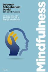 Mindfulness - Deborah Schoeberlein David - Herder