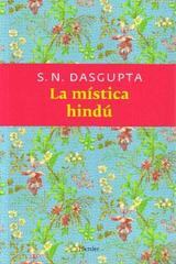La Mística hindú - Surendranath Dasgrupta - Herder