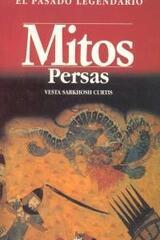 Mitos persas - Vesta Sarkhosh Curtis - Akal