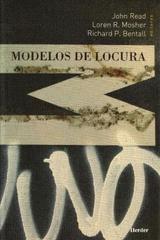 Modelos de locura - John Read - Herder