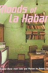 Moods of La Habana - Robert Polidori - EarBooks