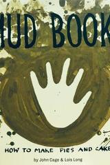 Mud Book - John Cage, Lois Lon -  AA.VV. - Otras editoriales