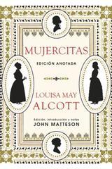 Mujercitas - Louisa May Alcott - Akal