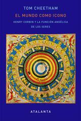 El mundo como icono - Vicente Lleó Cañal - Atalanta