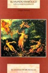 El Mundo simbólico - Filippo Picinelli - Colmich