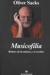 Musicofilia -   - Anagrama
