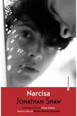 Narcisa - Jonathan Sahw - Sexto Piso