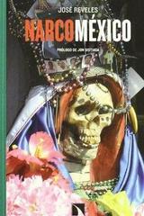 Narcoméxico - José Reveles - Catarata