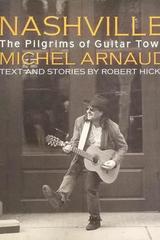 Nashville - Michel Arnaud Robert Hicks -  AA.VV. - Otras editoriales