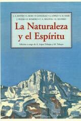 La Naturaleza y el espiritu -  AA.VV. - Olañeta