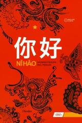 Ni Hao Curos 1 (Incluye Audio) - Paul Fredlein - Herder