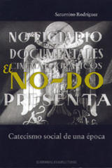 El NO-DO - Saturnino Rodríguez - Complutense