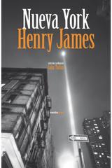 Nueva York - Henry James - Sexto Piso