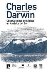 Observaciones geológicas en América del Sur - Charles Darwin - Catarata