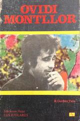 Ovidi Montllor -  AA.VV. - Otras editoriales