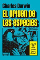 El origen de las especies - Charles Darwin - Herder
