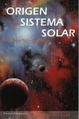 El Origen del sistema solar - Josep Maria Trigo - Complutense