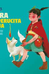 Otra Caperucita Roja -  AA.VV. - Akal