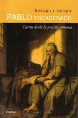 Pablo Encadenado - Richard J.  Cassidy - Herder