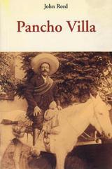Pancho Villa - John Reed - Olañeta