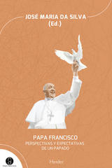 Papa Francisco -  AA.VV. - Herder