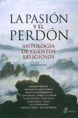 La pasión y el perdón -  AA.VV. - Edhasa
