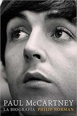 Paul McCartney - Philip Norman - Malpaso