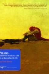 Piratas - Jean Pierre Moreau - Machado Libros
