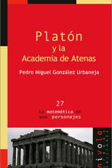 Platón - Mario Vegetti - Gredos