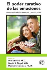 Poder curativo de las emociones, el -  AA.VV. - Eleftheria