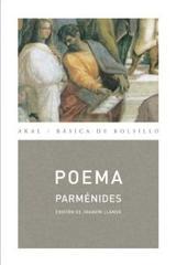 Poema - Víctor Ramírez - Grabados