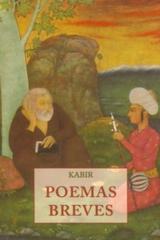 Poemas breves -  Kabir - Olañeta
