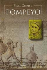 Pompeyo - Karl Christ - Herder