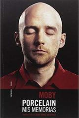 Porcelain - Moby  - Sexto Piso