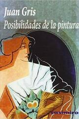 Posibilidades de la pintura - Juan Gris - Casimiro