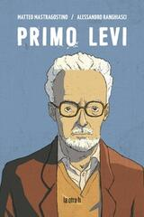 Primo Levi -  AA.VV. - Herder