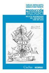 Producción Bornoroni -  AA.VV. - Cactus