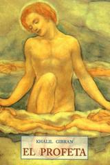 El Profeta - Khalil Gibran - Olañeta