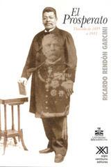 El Prosperato - Ricardo Rendón Garcini - Ibero