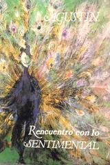 Agustín, reencuentro con lo sentimental -  AA.VV. - Otras editoriales