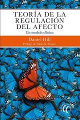 Teoría de la regulación del afecto - Daniel Hill - Eleftheria