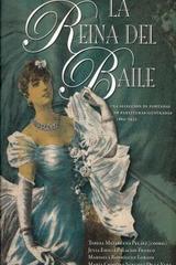 La reina del baile -  AA.VV. - Ibero