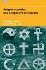 Religión y política -  AA.VV. - Akal