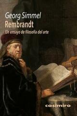 Rembrandt - Georg Simmel - Casimiro