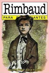 Rimbaud para principiantes -  AA.VV. - Longseller