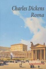Roma - Charles Dickens - Casimiro