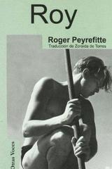 Roy - Roger Peyrefitte - Egales