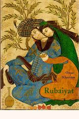 Rubaiyat - Omar Khayyam - Olañeta